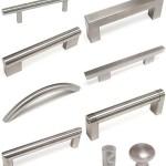 cabinet-handles