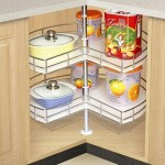 hardware-fittings-and-modular-kitchen-idea-accessories